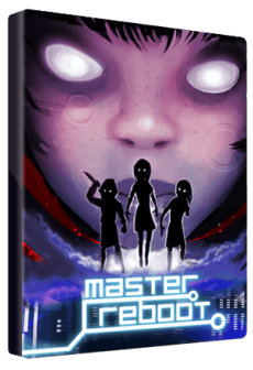 Get Free Master Reboot