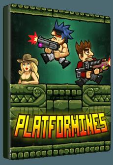 Get Free Platformines