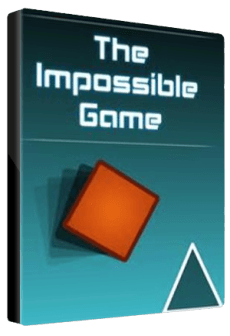 Get Free The Impossible Game!