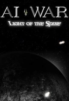 Get Free AI War - Light of the Spire