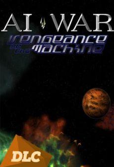 Get Free AI War - Vengeance Of The Machine