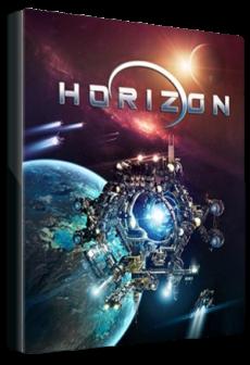 Get Free Horizon
