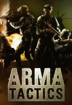 Get Free Arma Tactics
