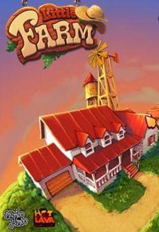 Get Free Little Farm