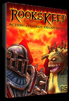 Get Free Rooks Keep