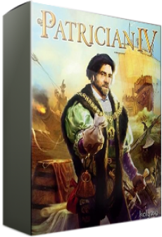 Get Free Patrician IV: Special Edition