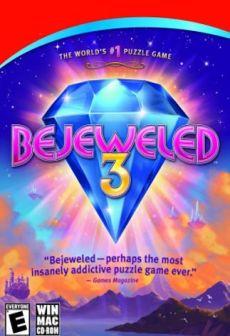 Get Free Bejeweled 3