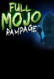 Get Free Full Mojo Rampage