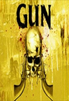 Get Free GUN