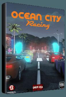 Get Free OCEAN CITY RACING