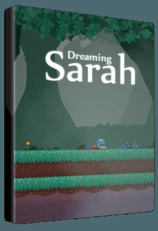 Get Free Dreaming Sarah