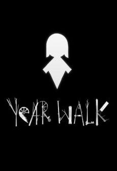 Get Free Year Walk