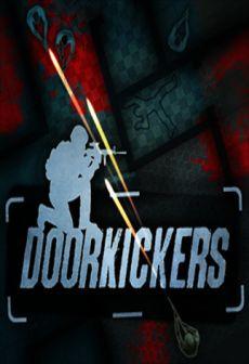Get Free Door Kickers