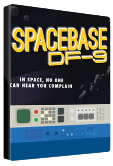 Get Free Spacebase DF-9