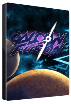 Get Free Galcon Fusion