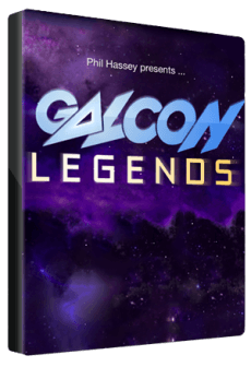 Get Free Galcon Legends