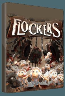 Get Free Flockers