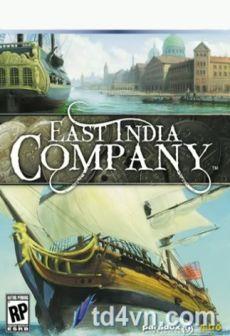 Get Free East India Company