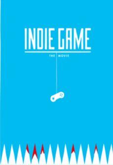 Get Free Indie Game: The Movie