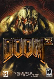 Get Free Doom 3