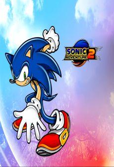 Get Free Sonic Adventure 2