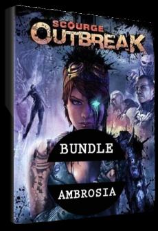 Get Free Scourge: Outbreak Ambrosia Bundle