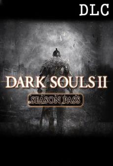 Get Free Dark Souls II - Season Pass
