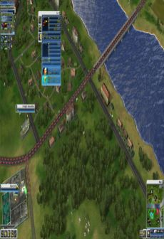 Get Free Freight Tycoon Inc.
