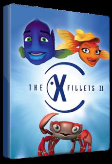 Get Free Fish Fillets 2