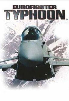 Get Free Eurofighter Typhoon