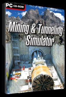 Get Free Mining & Tunneling Simulator