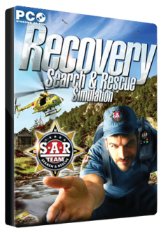 Get Free Recovery Search & Rescue Simulation