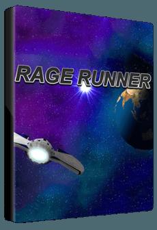 Get Free Rage Runner