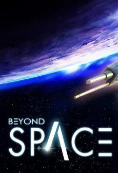 Get Free Beyond Space