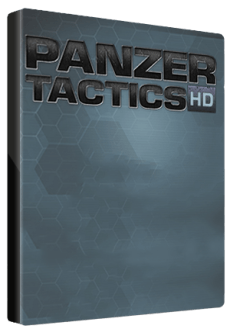 Get Free Panzer Tactics HD