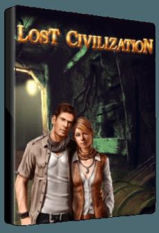 Get Free Lost Civilization