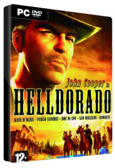 Get Free Helldorado