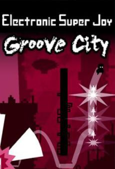 Get Free Electronic Super Joy: Groove City