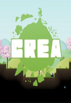 Get Free Crea