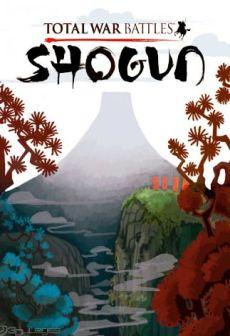 Get Free Total War Battles: Shogun