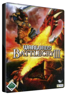 Get Free Warlords Battlecry III