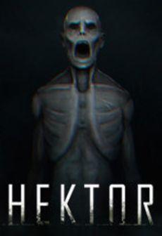Get Free Hektor
