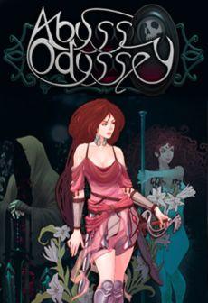 Get Free Abyss Odyssey