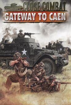 Get Free Close Combat - Gateway to Caen