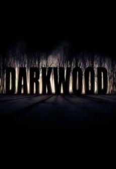 Get Free Darkwood   Deluxe Edition