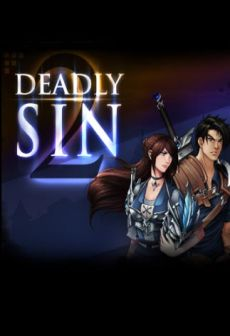 Get Free Deadly Sin 2