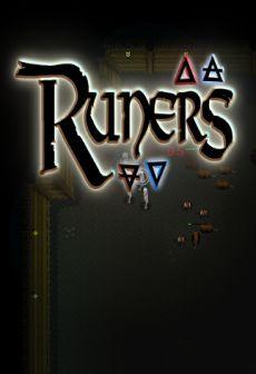 Get Free Runers