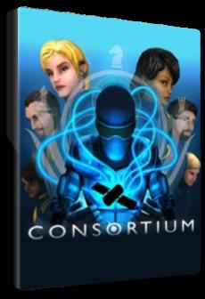 Get Free CONSORTIUM