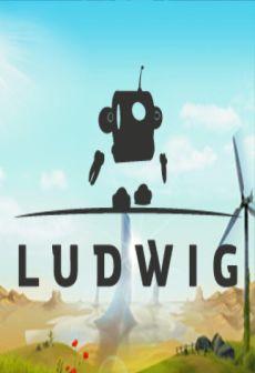 Get Free Ludwig