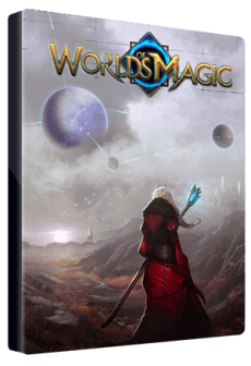 Get Free Worlds of Magic